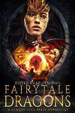 Fairytale Dragons preorder